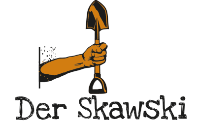 Der Skawski